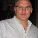 MichaelMcKenna