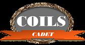 COILS Values Badge