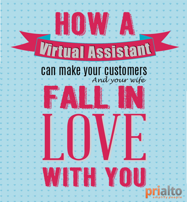 virtual-assistant-valentine