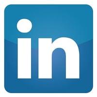 7 alternatives to LinkedIn