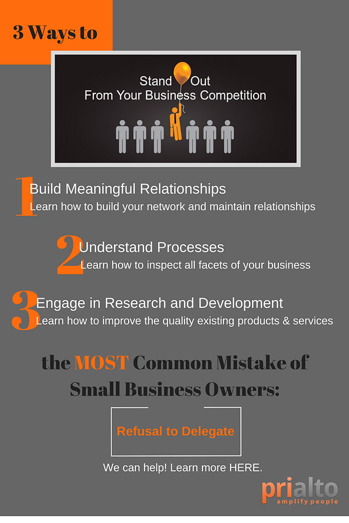 3 Ways to Stand Out From Your Business Competition.png