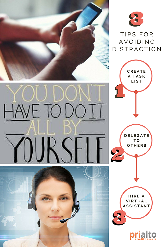 3 ways to avoid distraction.png
