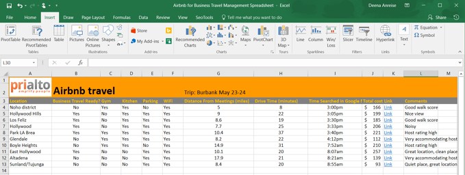 Airbnb for Business Travel Management Spreadsheet.png