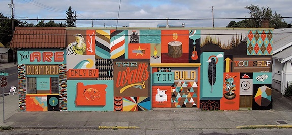 Alberta Arts District Portland, OR.jpg