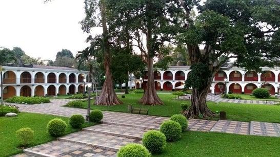 Anthony Gray IRTRA Water Park in Retalhuleu, Guatemala.jpg