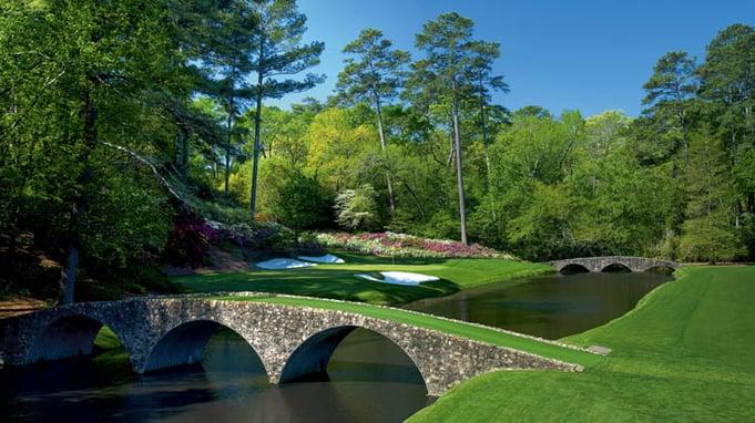 Augusta-National-Golf-Club.jpg