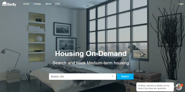 Bedly Housing on Demand.png