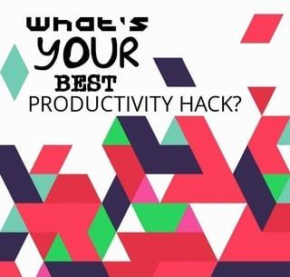 Best Productivity Hacks (2).jpg