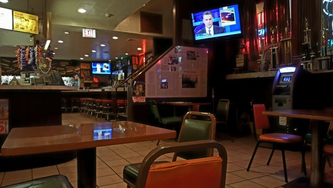 Billy-Goat-Tavern-and-Grill.jpg