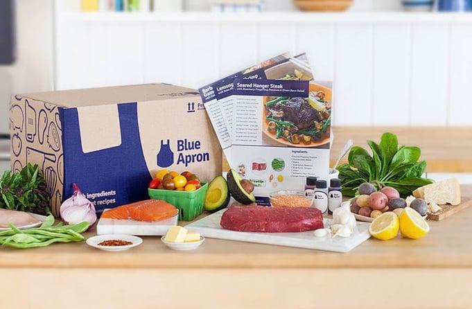 Blue Apron food box subscription.jpg