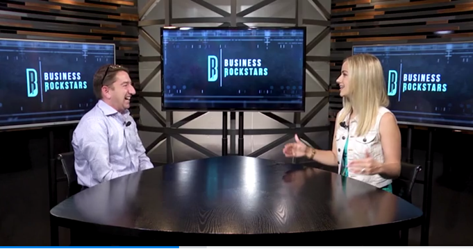 Business Rockstars Podcast Interview with Eric Taussig CEO and Founder of Prialto.png