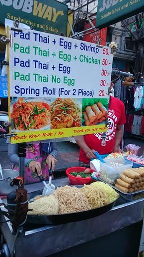 Chatuchak Market in Thailand.jpg