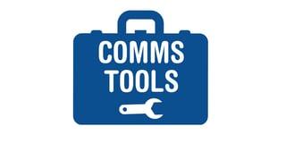 CommsTools for internal communicators.png