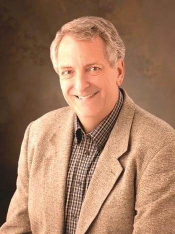 Dave Ulrich.jpg