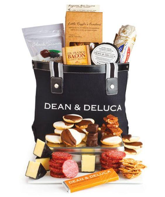 Dean and Deluca.jpg