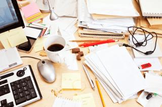 Declutter your workspace.jpg