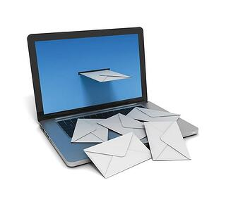 Email Management Challenges.jpg