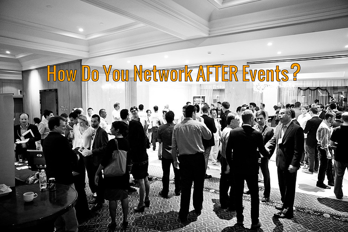 Event Networking.png