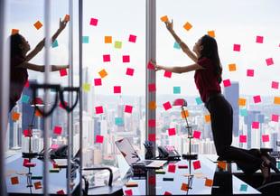 Executives struggling with admin tasks.jpg
