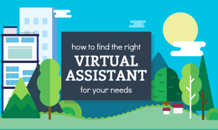 Find the Right Virtual Assistant-4.png