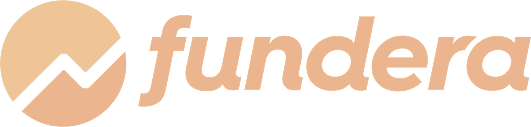 Fundera_Another_Attempt