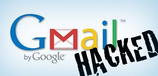 Gmail-Account-Hacked.jpg