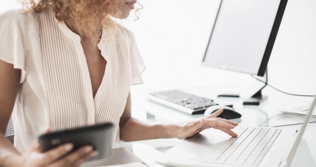 Hire a Virtual Assistant Entrepreneur Magazine.png