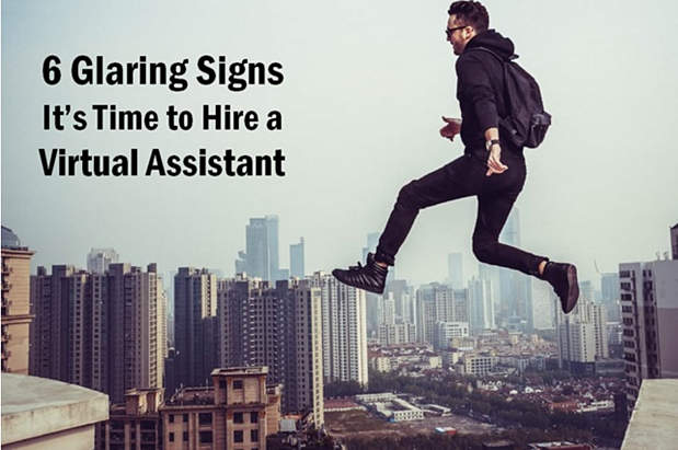 Hire a Virtual Assistant.png