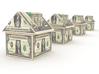 Home Appraisers Get Leads From AMC.jpg