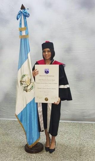 Astrid Law Grad.jpg