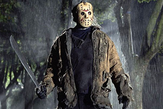 Jason Voorhees Friday the 13th.png