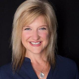 Jill Nelson Ruby Receptionists.jpg
