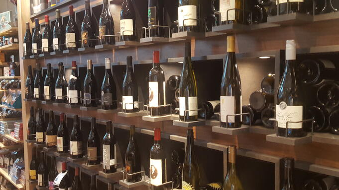 Made In Oregon Wine Selection.jpg