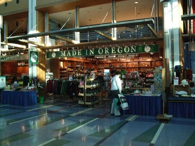 Made in Oregon.jpg