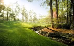 Masters golf tournament.jpg
