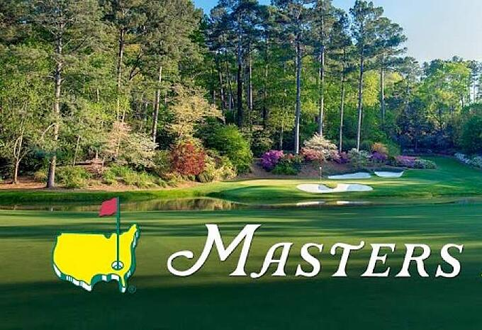 Masters-Golf-2013-apps-for-schedule-and-live-streams.jpg