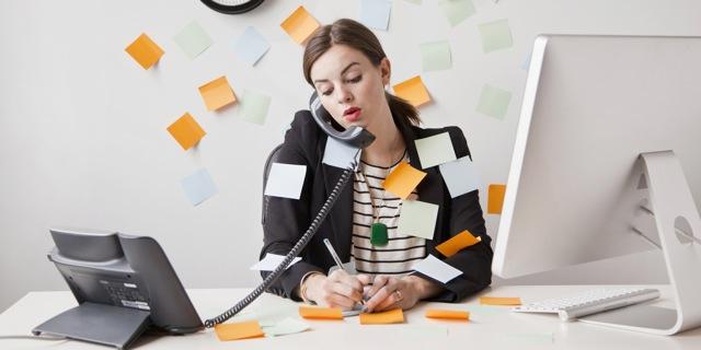 Multitasking kills productivity.jpg