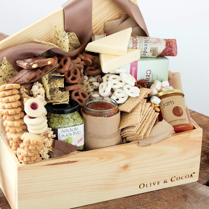 Olive and Cocoa gift basket.jpg