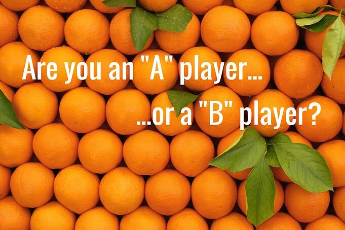 Parable of Oranges for Employees.jpg