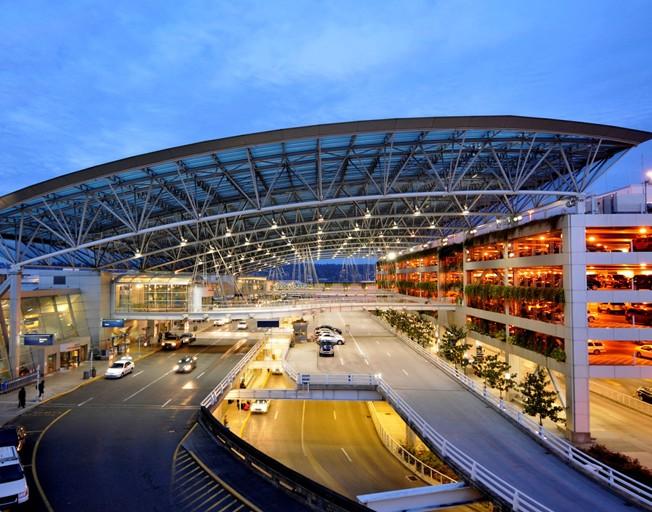 Portland International Airport.jpg