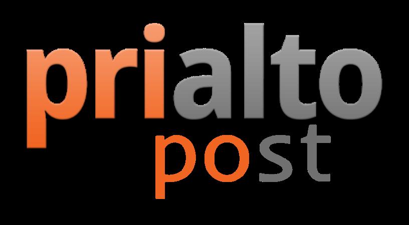 Prialto Post Blog.png