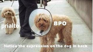 Prialto versus other BPO companies.jpg