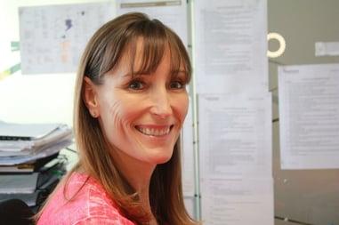 Sarah Perry CEO of SnapComms.jpg
