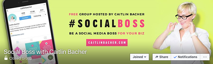 Social Boss with Caitlin Bacher.png