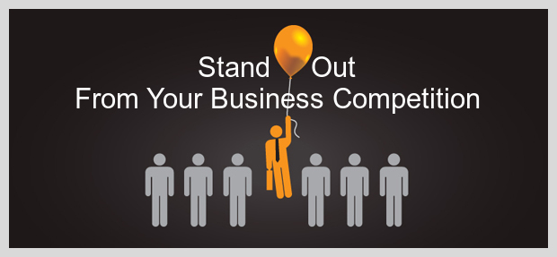 Stand Out From Your Business Competition.png