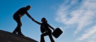Team Work Increases Business Growth.jpg