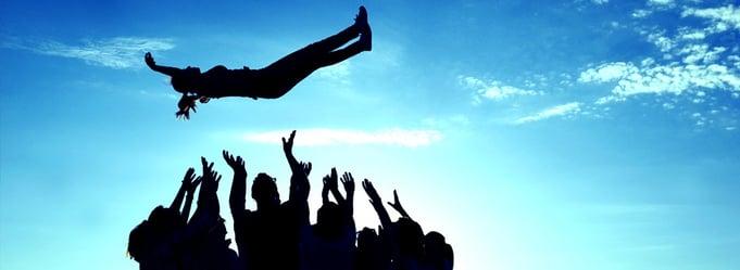 Team Work Increases Business Success.jpg
