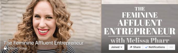 The Feminine Affluent Entrepreneur.png