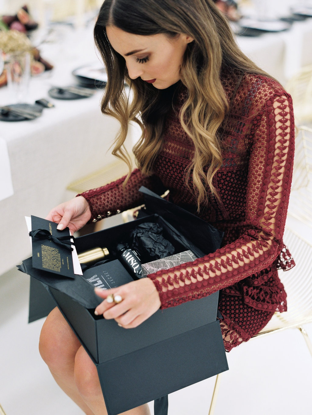 The Luxury Gift Co.00_jpg_srz.jpeg