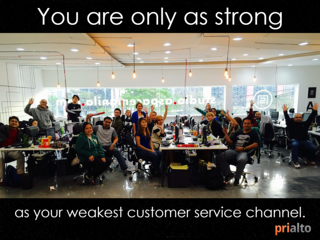 The best Customer Service increases business success.png
